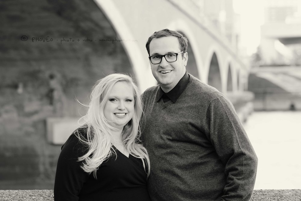 WM_20161113_Amy+Aaron_24bw.jpg