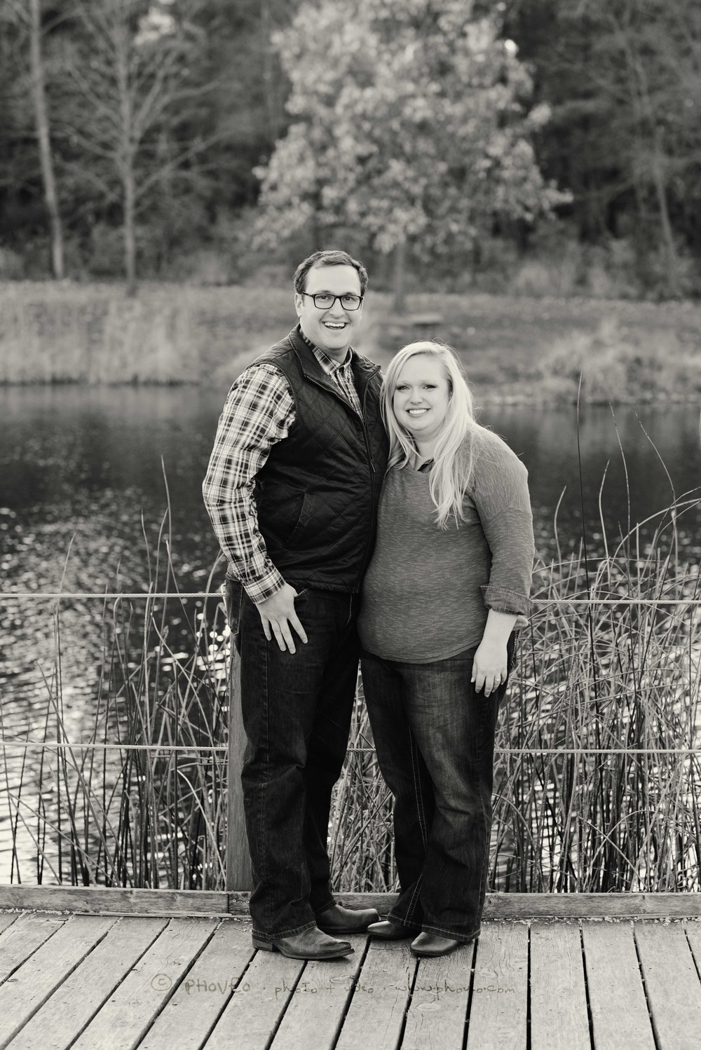 WM_20161113_Amy+Aaron_40bw.jpg