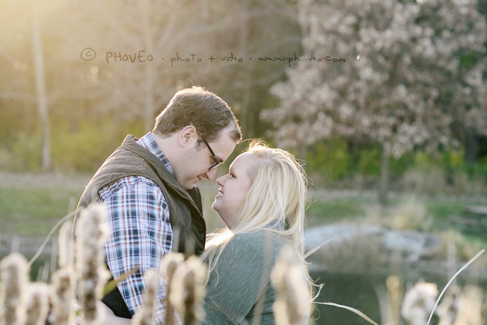 WM_20161113_Amy+Aaron_48.jpg