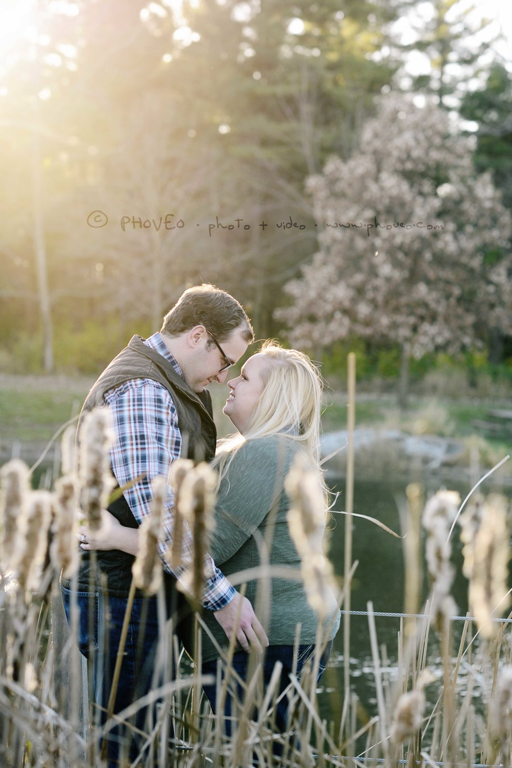 WM_20161113_Amy+Aaron_47.jpg
