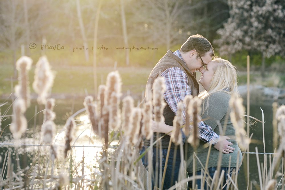 WM_20161113_Amy+Aaron_49.jpg