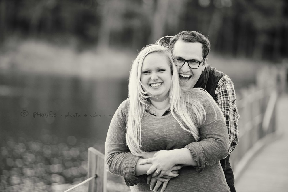 WM_20161113_Amy+Aaron_57bw.jpg