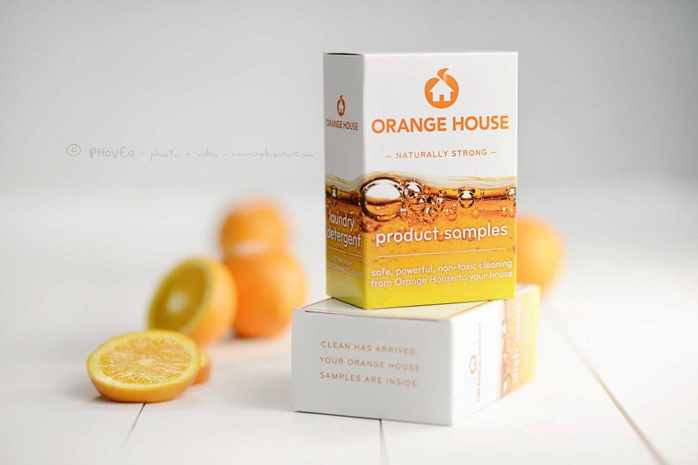WM_20160825_OrangeHouse_265.jpg