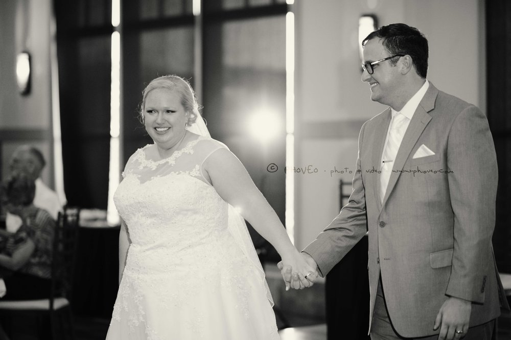 WM_20170702_Amy+Aaron_145bw.jpg