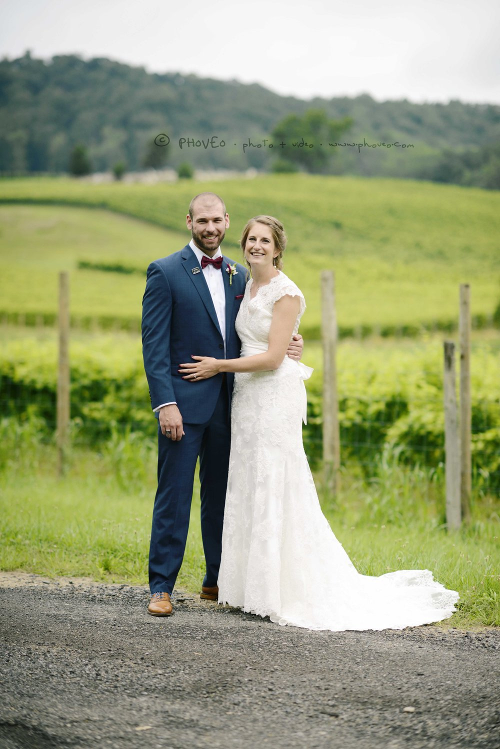 WM_20170812_Lauren+Sean_17.jpg