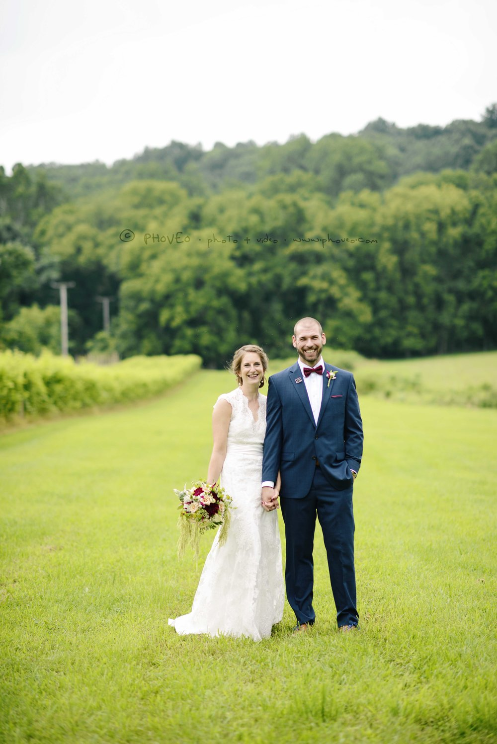 WM_20170812_Lauren+Sean_52.jpg