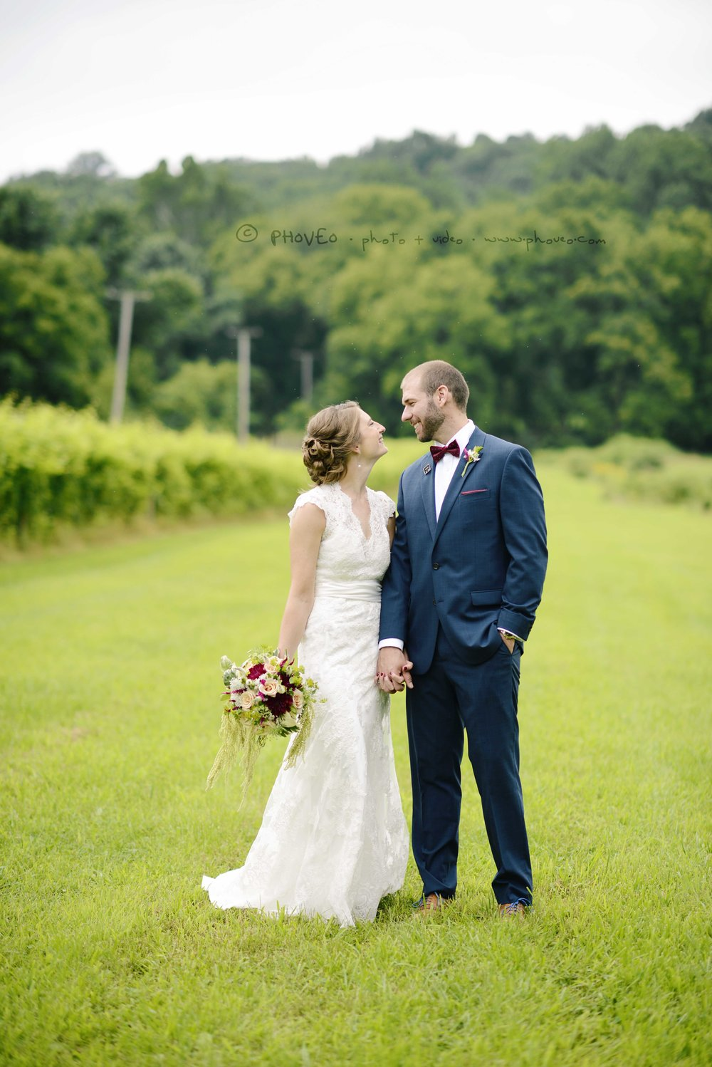 WM_20170812_Lauren+Sean_53.jpg