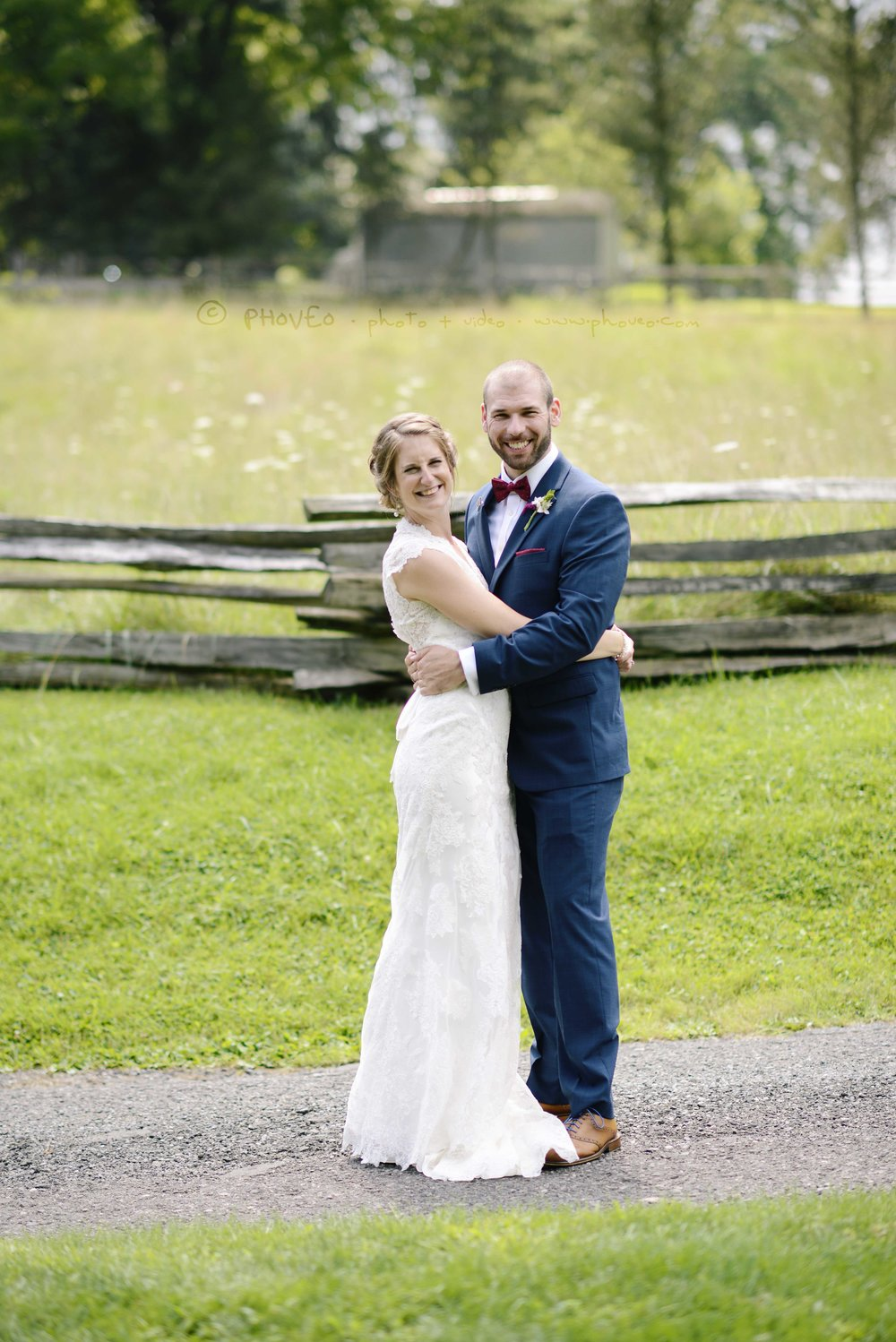 WM_20170812_Lauren+Sean_113.jpg