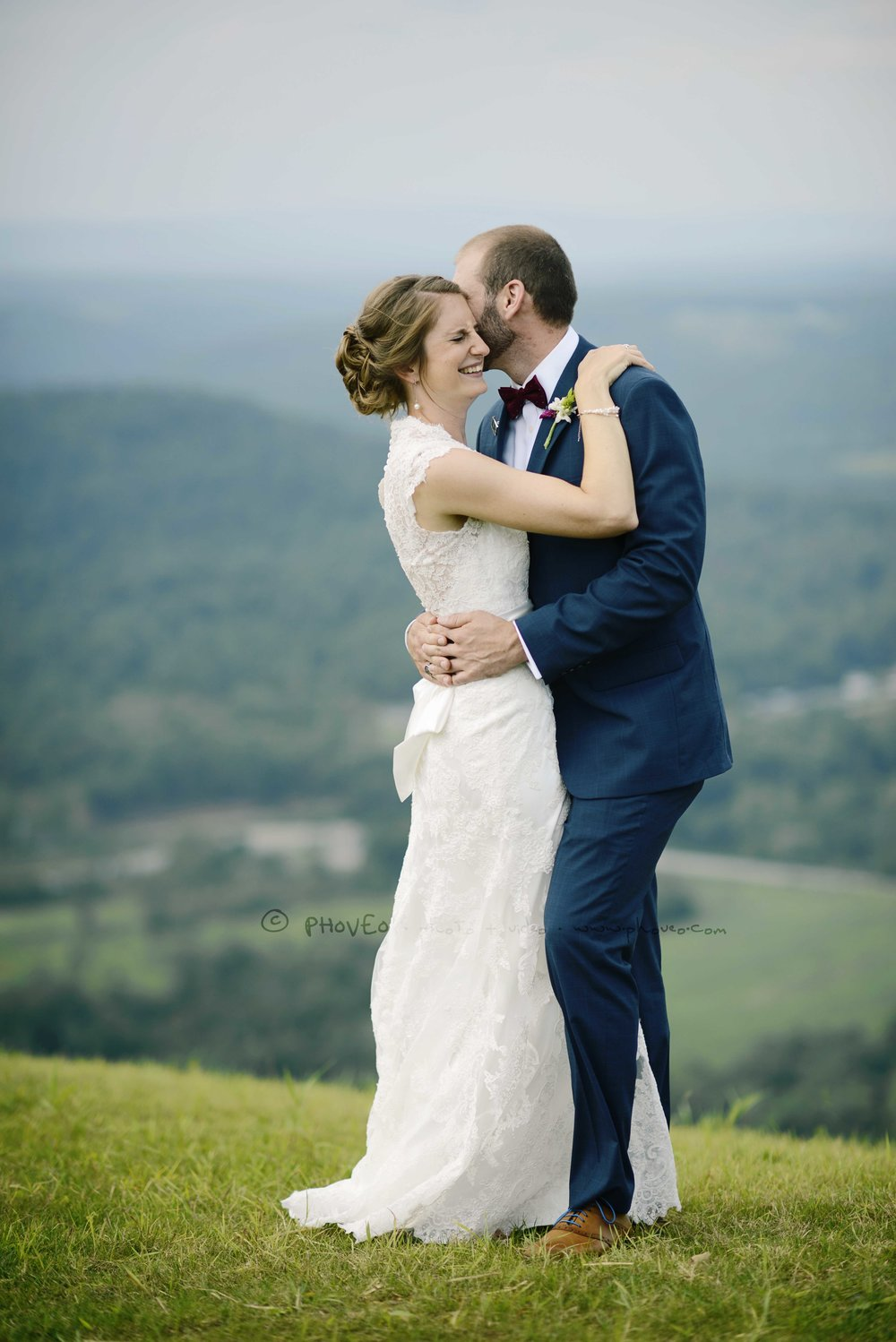 WM_20170812_Lauren+Sean_124.jpg