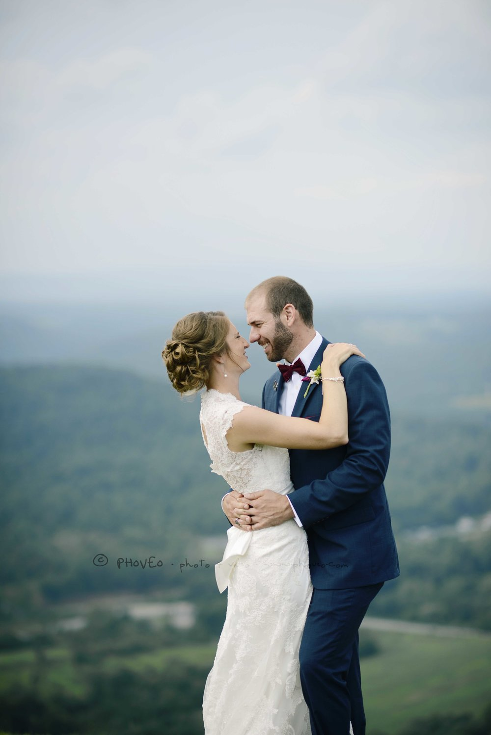 WM_20170812_Lauren+Sean_125.jpg