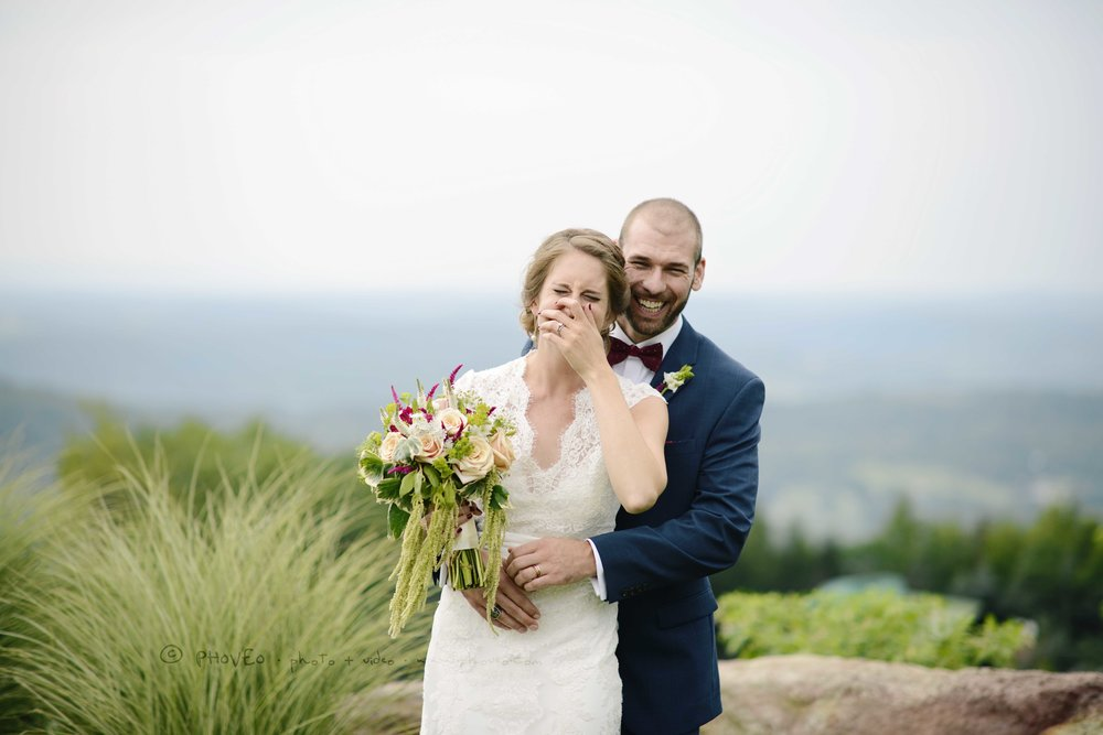 WM_20170812_Lauren+Sean_150.jpg