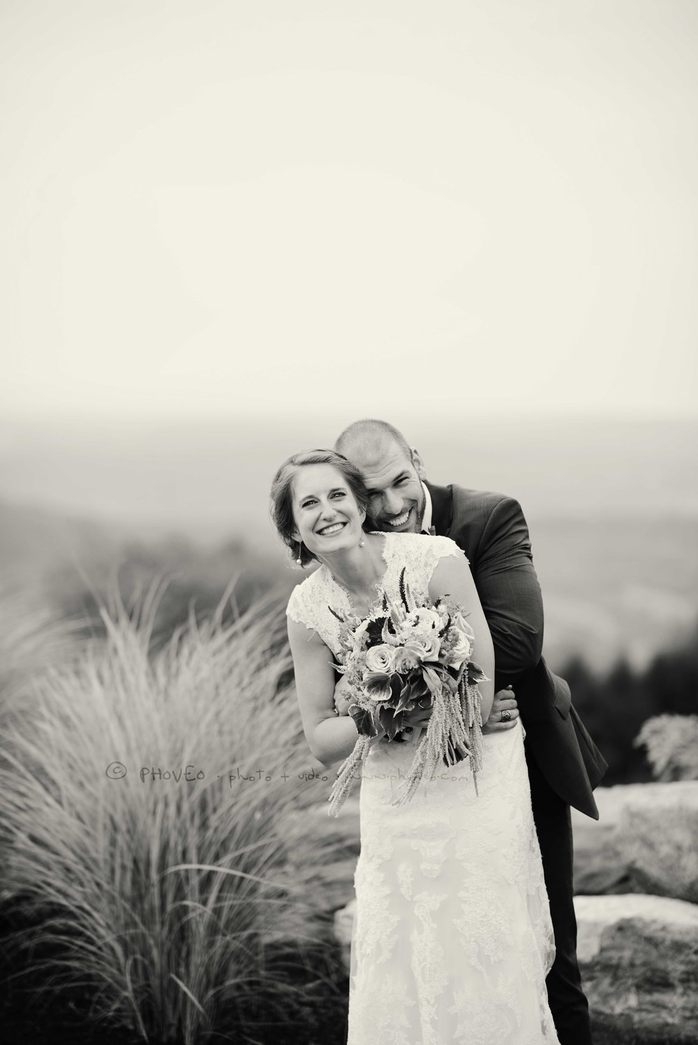 WM_20170812_Lauren+Sean_152bw.jpg