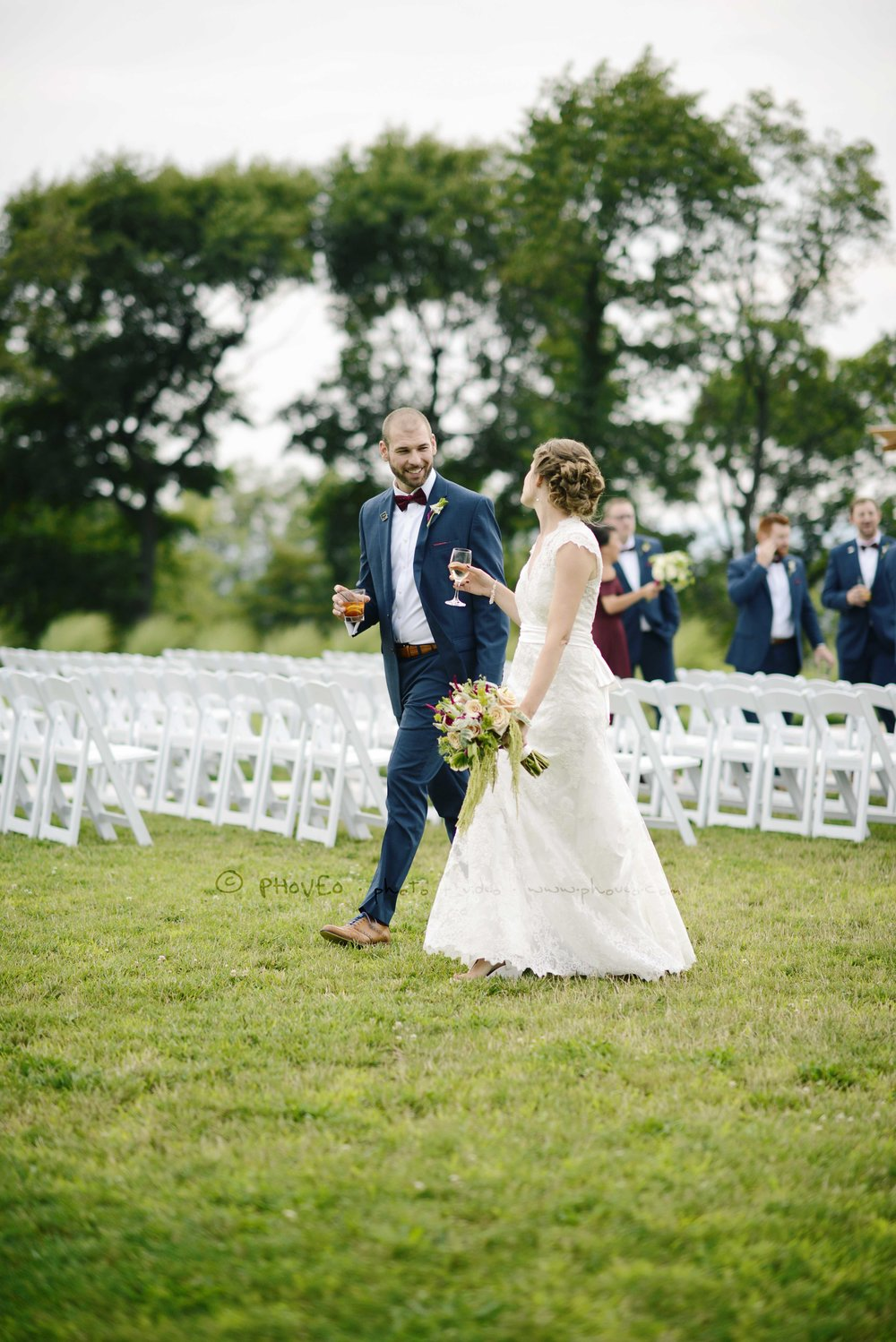 WM_20170812_Lauren+Sean_160.jpg