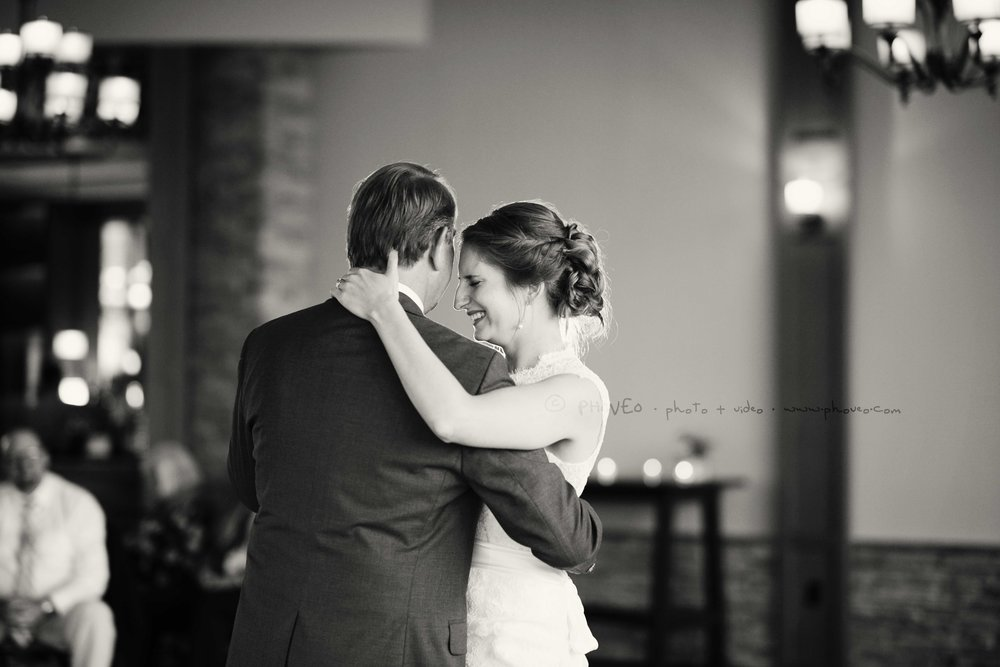 WM_20170812_Lauren+Sean_185bw.jpg