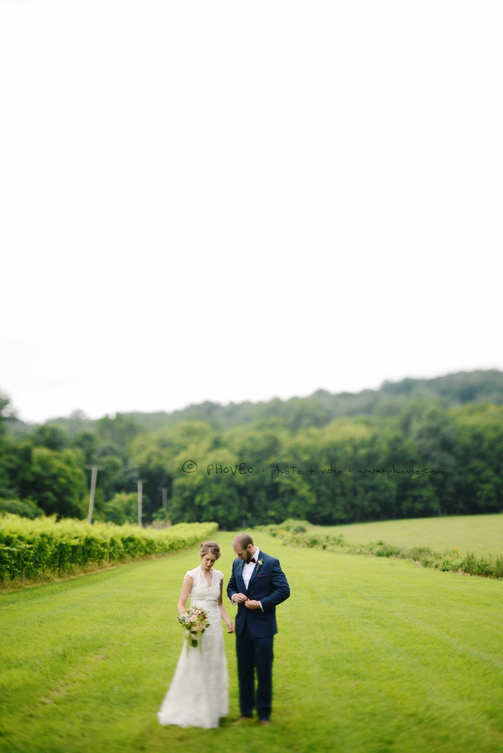 WM_20170812_Lauren+Sean_207.jpg