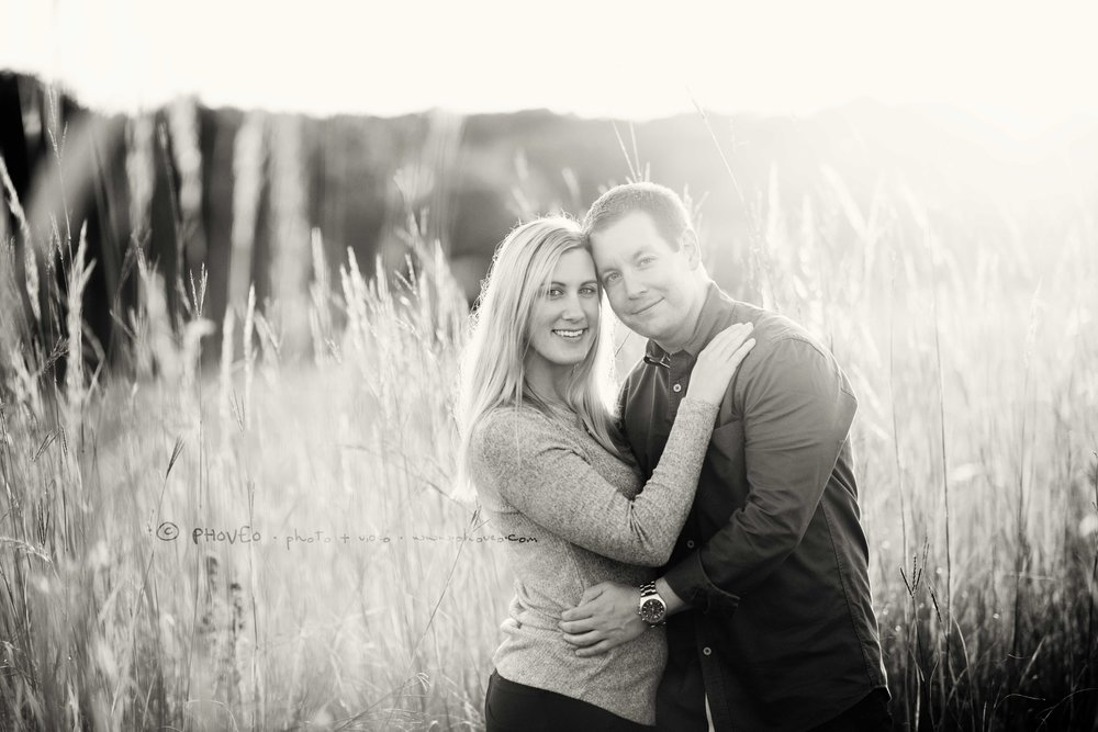 WM_20170917_Kelsie+Ryan_15bw.jpg
