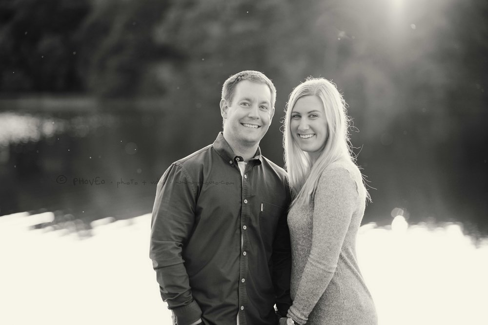 WM_20170917_Kelsie+Ryan_25bw.jpg