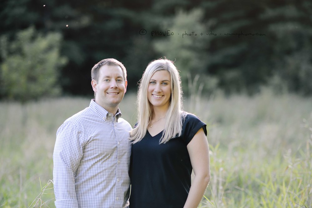 WM_20170917_Kelsie+Ryan_44.jpg