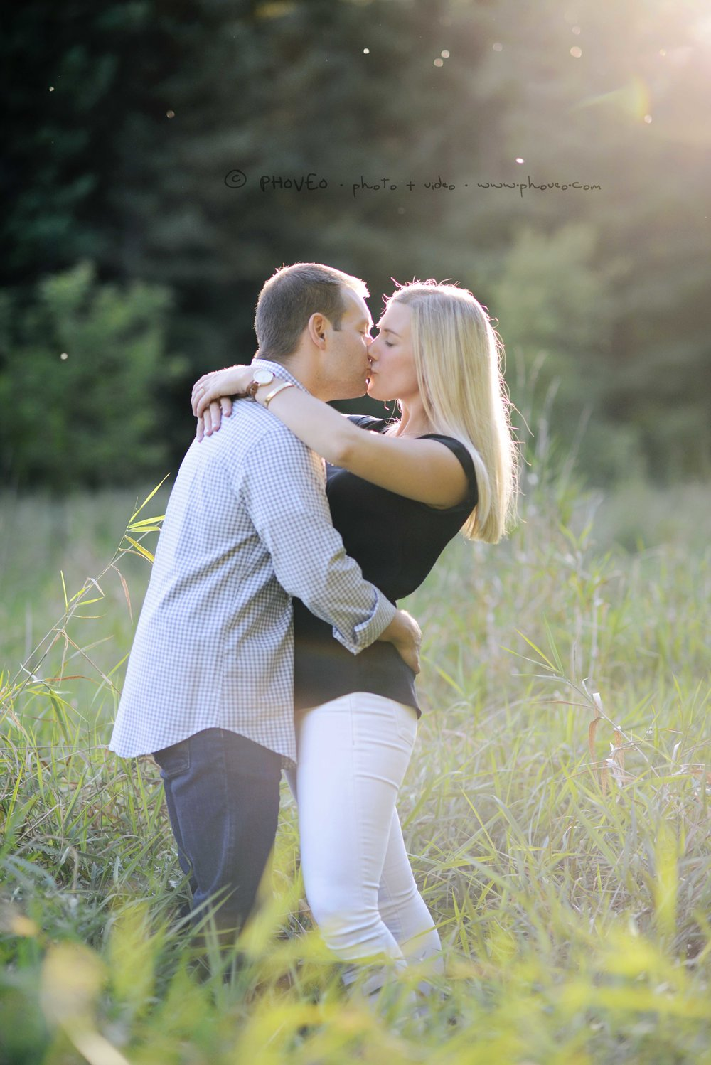 WM_20170917_Kelsie+Ryan_46.jpg