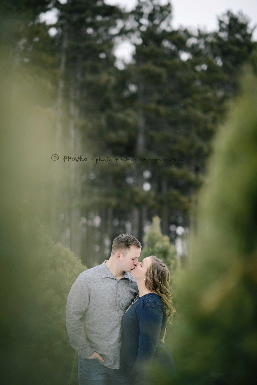 WM_20180128_Allie+Bryant_63.jpg