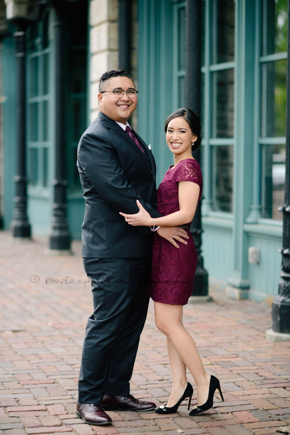 WM_20180510_Nicole+Chris_10.jpg
