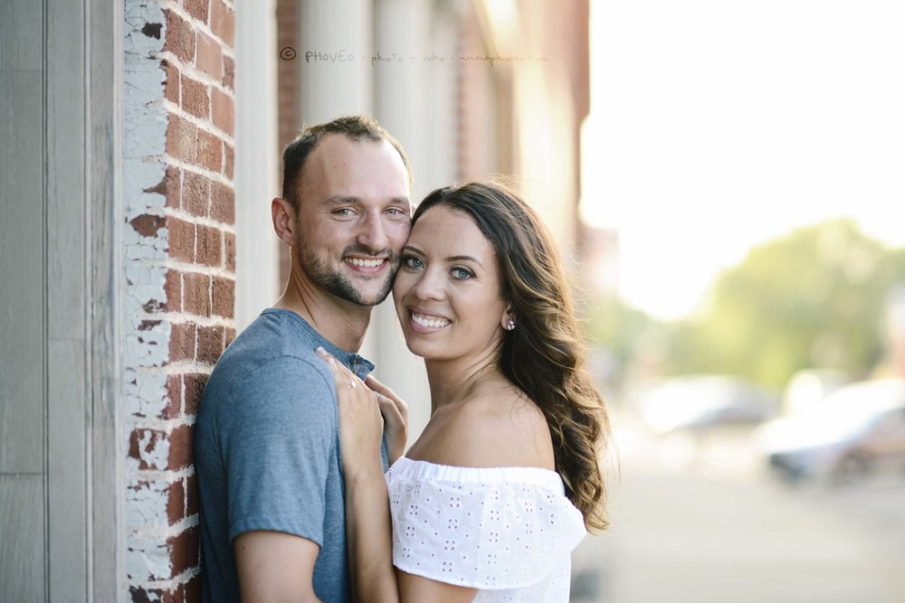 WM_Ashley+Travis_100.jpg