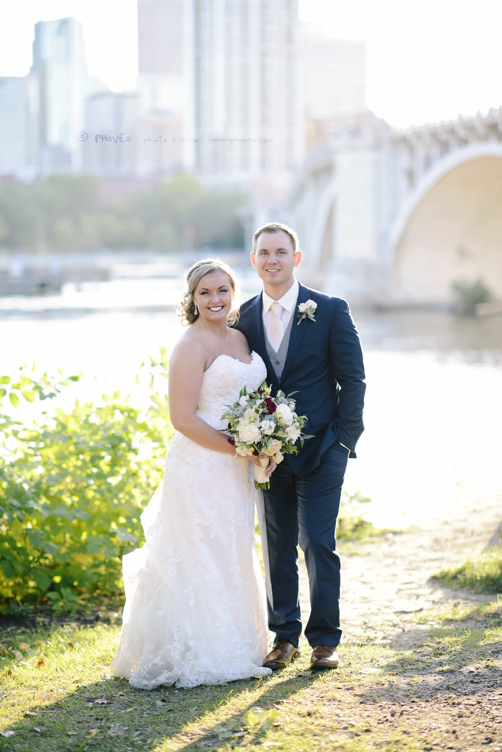WM_20180922_Allie+Bryant_2.jpg