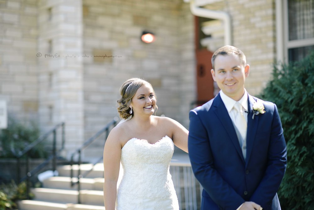 WM_20180922_Allie+Bryant_67.jpg