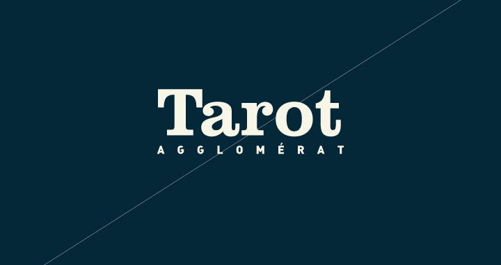 TAROT_V2-1.jpg