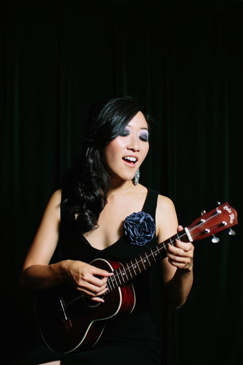CynthiaLin-JazzUkulele-photobyAnnaWu-web.jpg