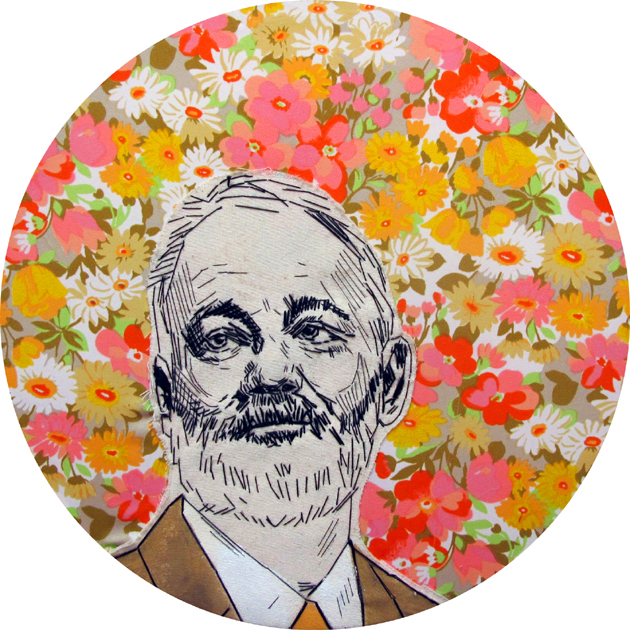 bill flowers (1).jpg