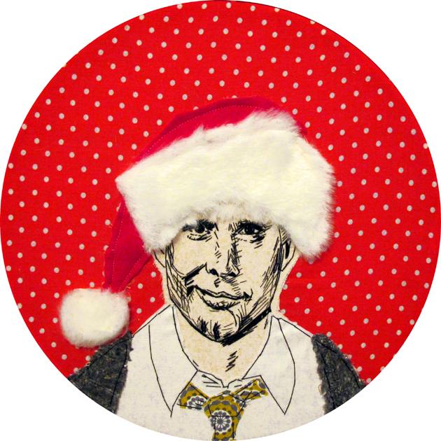 christmas clark.jpg