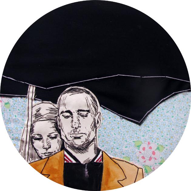 richie and margot umbrella (1).jpg
