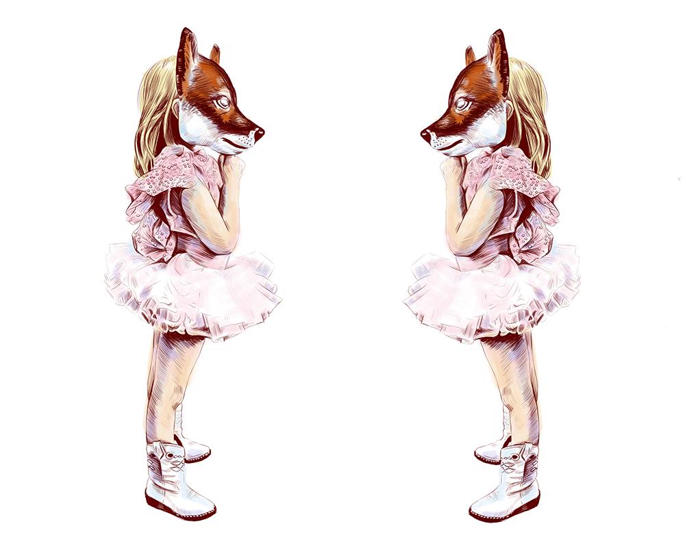 foxgirlslider.jpg