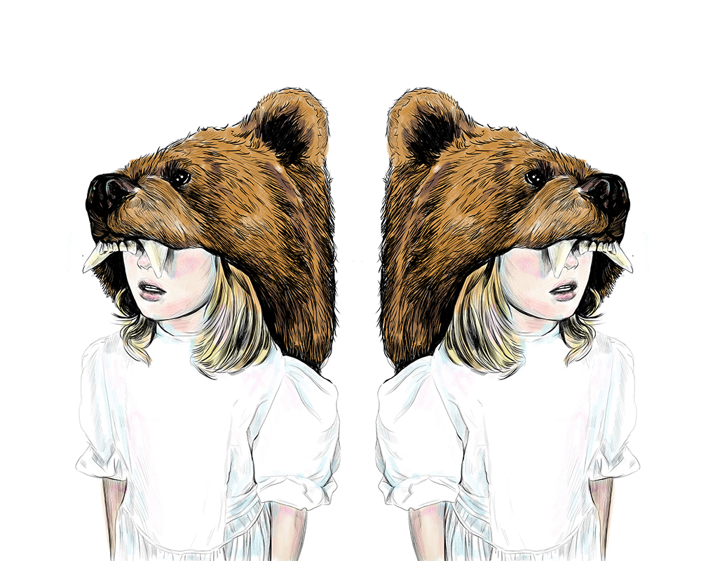 beargirlslider.jpg