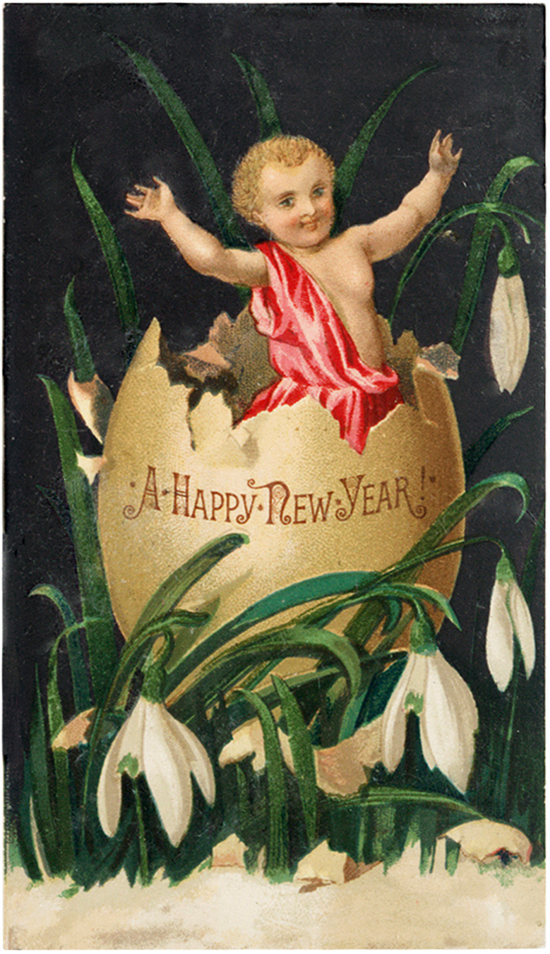 Free-New-Year-Cherub-Image-GraphicsFairy.jpg