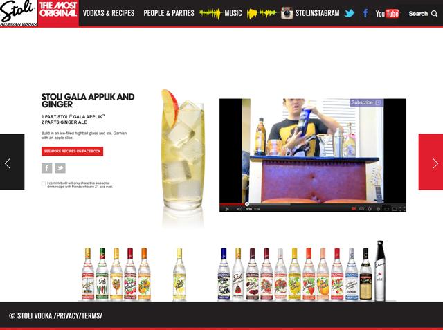 stoli vodka 2