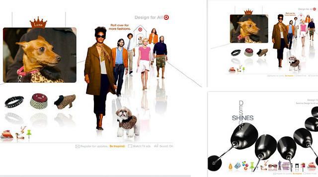 target_4_640.jpg