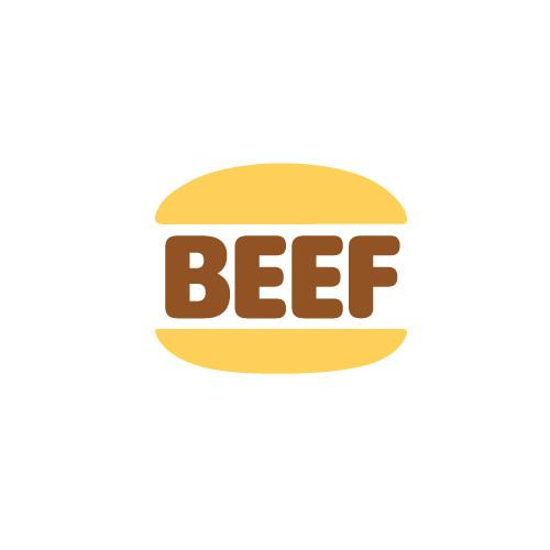 squarespace_logos_beef.jpg