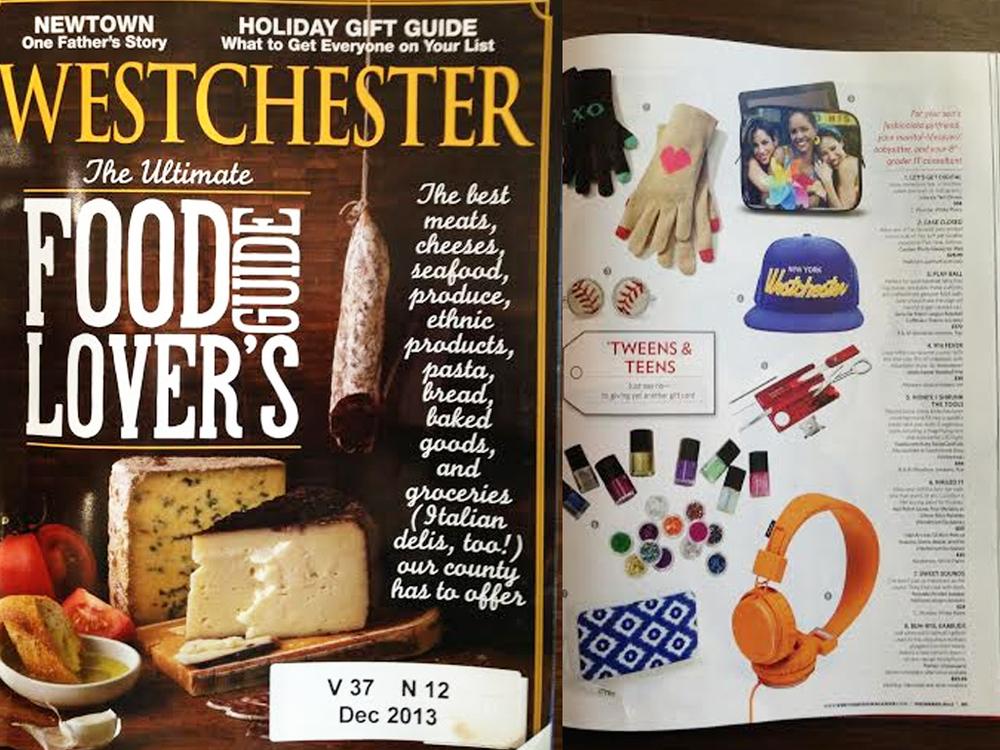 westchester_magazine.jpg