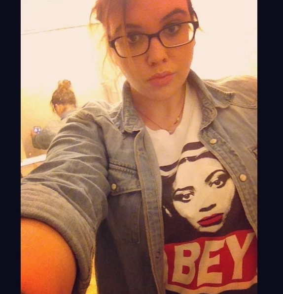 fanpic_girl_bey_Tee_2014_3.jpg