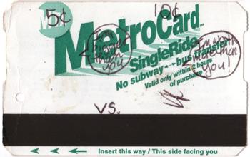 atslopes_metrocardoodles_2004_2005_1_2.jpeg