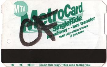 atslopes_metrocardoodles_2004_2005_1_3.jpeg