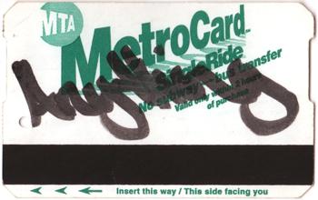 atslopes_metrocardoodles_2004_2005_1_6.jpeg