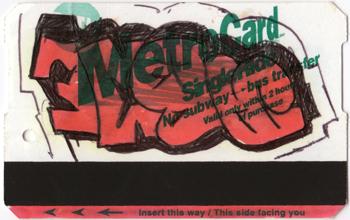 atslopes_metrocardoodles_2004_2005_1_13.jpeg