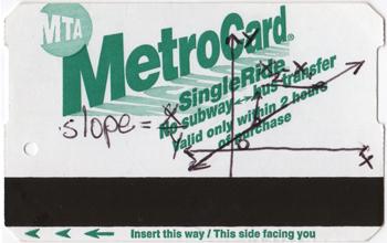 atslopes_metrocardoodles_2004_2005_1_15.jpeg