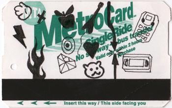 atslopes_metrocardoodles_2004_2005_1_17.jpeg