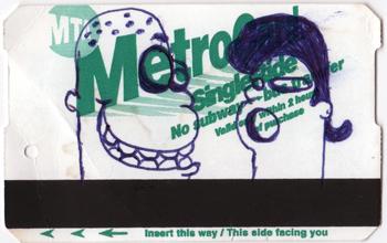 atslopes_metrocardoodles_2004_2005_1_24.jpeg