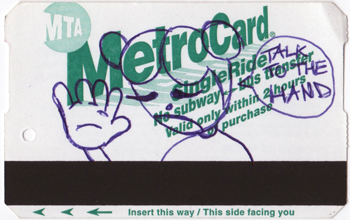 atslopes_metrocardoodles_2004_2005_1_30.jpeg