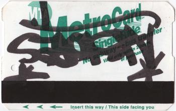 atslopes_metrocardoodles_2004_2005_1_33.jpeg